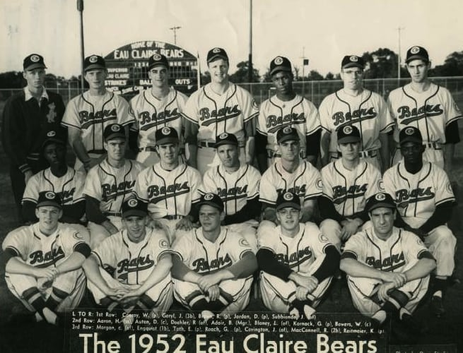 1952_eau_claire_bears_chippewa_valley_museum