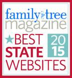 Best State Website Logo 2015-web