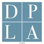 DPLA_square_logo